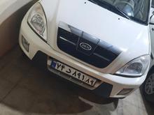 فروش فوقالعاده mvmx33 در شیپور