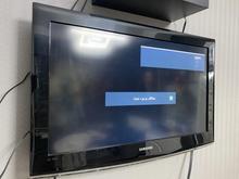 تلویزیون 32 اینچ سامسونگ در شیپور