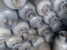 فروش کپسول گاز +خرید در شیپور