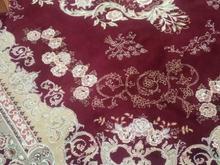 فروش فرش 6متری 700 شانه در شیپور