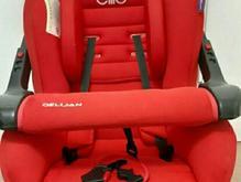 صندلی ماشین کودک الیت پلاس در شیپور