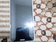 هانرS7با16گیگ حافظه نو در شیپور