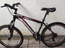 دوچرخه versach s001 در شیپور