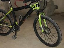 فروش دوچرخه دنده ای در شیپور