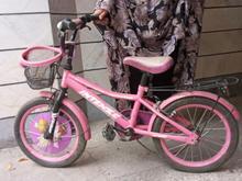 فروش دوچرخه در شیپور