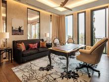 درآمد جدید و راحت اینترنتی در خانه خانم و آقا استخدام تبلیغ در شیپور