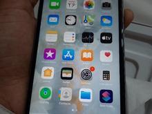 فروش فوری گوشی iphone 6s plus در شیپور