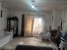 فروش آپارتمان 82 متری در شیپور