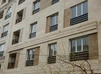 اجاره آپارتمان 140 متر در پاسداران در شیپور-عکس کوچک