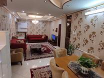 86 متر / فول امکانات / فرمانداری شهریار در شیپور