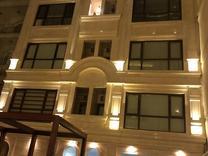 فروش آپارتمان 126 متر در قلهک در شیپور