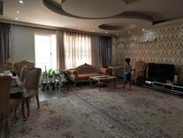 فروش آپارتمان 100 متر در بلوار منفرد در شیپور