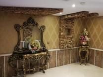 اجاره آپارتمان 139 متر در میرداماد در شیپور