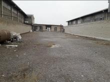 کارگاه در کوی صنعتی سولماز در شیپور