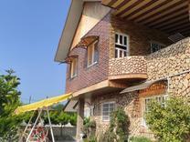 اجاره ویلای142 متری فول امکانات دربست در شیپور