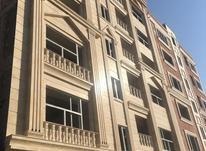 فروش آپارتمان 75 متر در شیپور-عکس کوچک