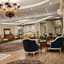 فروش آپارتمان 238 متر در ولیعصر