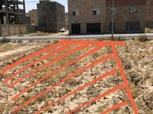 زمین تجاری مسکونی حاشیه 42 متری ویلاشهر در شیپور
