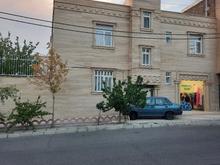 خانه ویلایی 2واحده در زیباشهر در شیپور