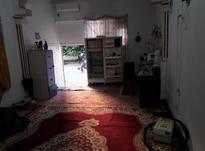اجاره خانه 55 متر در امام رضا در شیپور-عکس کوچک