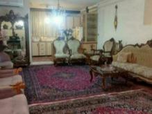 آپارتمان مهدیه90متری در شیپور