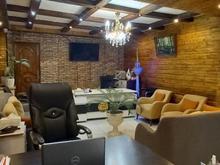 استخدام مشاور و رایانه کار در شیپور