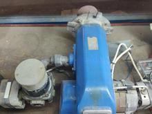 مشعل گازی 1 تا 3 آب بند در شیپور