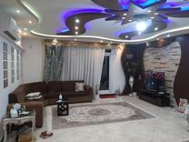 آپارتمان شیک دلباز و خوش نقشه در شیپور