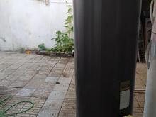 یک عدد آبگرمکن گازی نوک مدادی در حد نو در شیپور