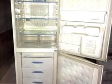 فروش یخچال در شیپور