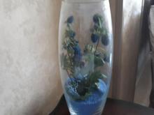 گلدان ترک وبشقاب مینا نو در شیپور