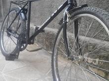 دوچرخه دماوند 26 در شیپور