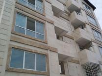 فروش آپارتمان 125 متر در رویان در شیپور