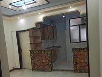 فروش آپارتمان 45 متر حصارک در شیپور
