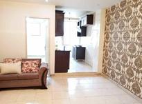 فروش آپارتمان 48 متر در اندیشه در شیپور-عکس کوچک