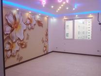 آپارتمان دوخوابه فاز6 شمال رمکان بنا پرند با پارکینگ در شیپور