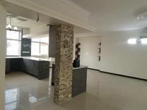 اجاره آپارتمان 178 متر در قیطریه در شیپور