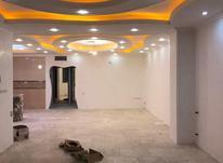 فروش آپارتمان 170 متر در 20متری امام خمینی در شیپور-عکس کوچک