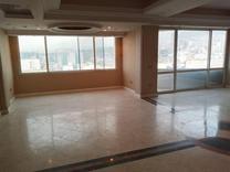 اجاره آپارتمان 200 متری در جردن / آفریقا-جردن، تهران در شیپور