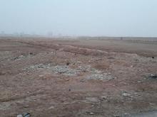 زمین 500 متر در شیپور