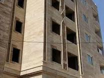 پیش فروش آپارتمان 190 متری در کوچه استادیوم در شیپور