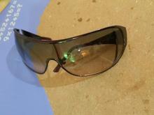 عینک دودی (Police (ITALY زنانه در شیپور