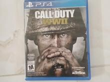 call of duty wwii در شیپور