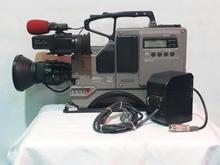دوربین فیلمبرداری غول پیکر نو سالم در شیپور