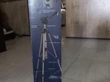 سه پایه دوربین در شیپور