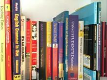 تدریس خصوصی زبان انگلیسی در شیپور