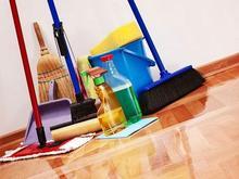 نظافت وخدمات بینظیر در شیپور