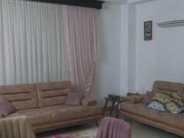 فروش واحد 65متری فول خوش نقشه خ کاشف شرقی در شیپور