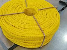 فروش مستقیم طناب درجه یک موادنو و نخ پرس عالی در شیپور