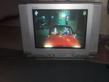 تلویزیون 21 سامسونگ در شیپور